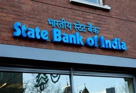 $600 Million Raised by SBI Through Bonds
