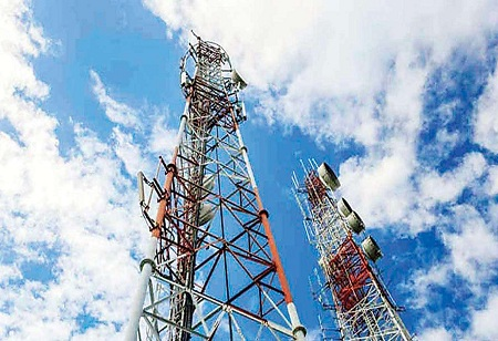 Vodafone Idea Strengthens GIGAnet 4G Capacity in the State