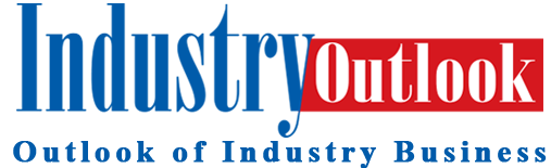 Industry Outlook Logo