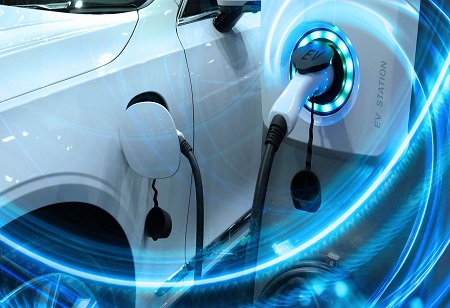 Ampere Electric to Open E-mobility Manufacturing Plant in Ranipet