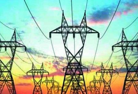 Resolution of IL&FS Tamil Nadu Power Company Approved by PFS