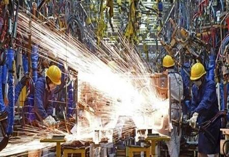 Industry Bodies Demand Corrective Measures