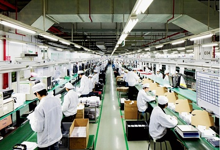 Apple to Start Manufacturing iPhone 12 in India: Report