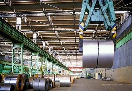 Tamil Nadu Secured Rs 66000 Crore Investment in 2020 Despite Lockdown