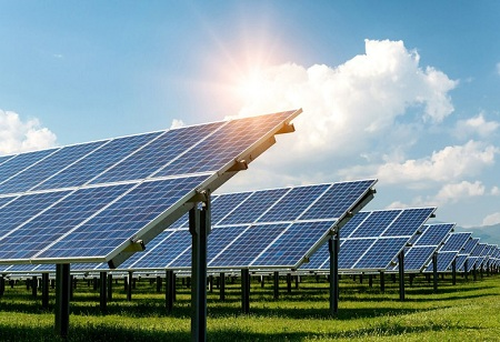 Trichy to Ramp Up Green Energy Production Under Smart City Mission