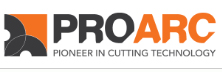 Pro Arc Welding and Cutting Systems