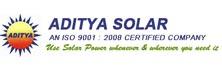 Aditya Solar