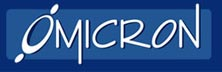 Omicron Sensing