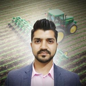Shrachi Agrimech: Driving 'Balanced Farm Mechanisation' Through Crop Based Solutions