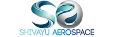 Shivayu Aerospace