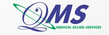 QMS Medical Allied Services
