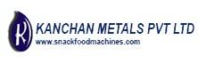 Kanchan Metals
