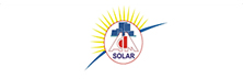 ADM Solar Power & Infrastructure