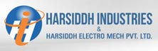 Harsiddh Industries