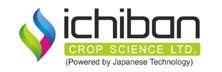 Ichiban Crop Science
