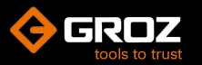 Groz Engineering Tools