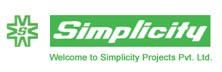 Simplicity Projects India Pvt Ltd