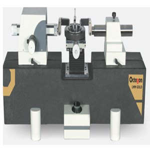 Octagon Precision: Manufacturers Of Measuring Machines And Equipment