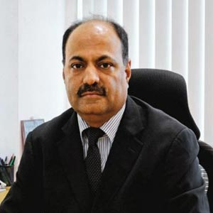 Mahindra Aerospace Process Maturity In Aerospace Manufacturing