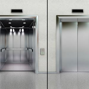 Rachna Elevators & Cranes: Elevators For The Passenger Segment And Beyond