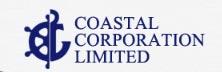 Coastal Corporation Limited