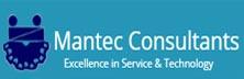 Mantec Consultants