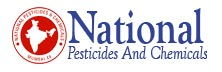 National Pesticides and Chemicals