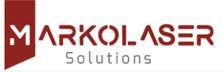 Markolaser Solutions
