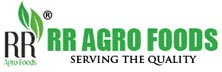 RR Agro Foods
