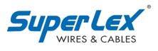 Superlex Wires