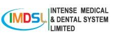 Intense Medical & Dental System