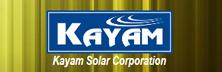 Kayam Solar