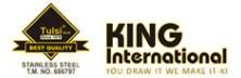 King International