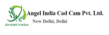 Angel India Cad Cam