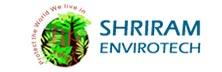 Shivaram Envirotech