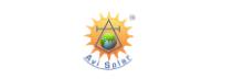 Avi Solar Energy