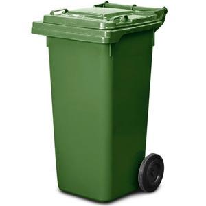 KC Green: Manufacturer & Supplier Of Waste Management Bins Worldwide
