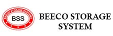 Beeco Storage Systems