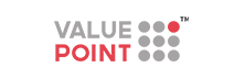 Value Point Systems