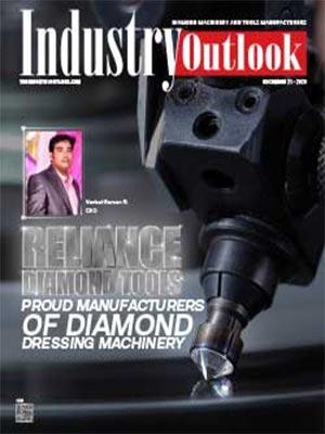 Diamond Machinery And Tools Manufacturers