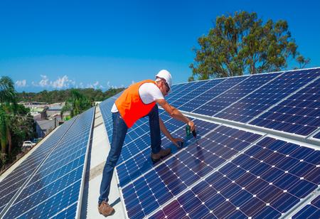 Tata Power considering $473 million renewable energy unit IPO