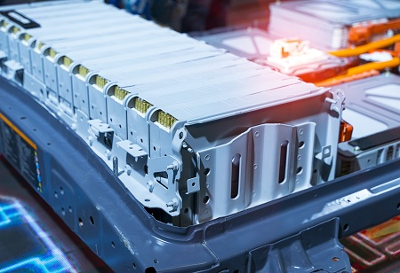 How Battery Revival Technology can Enhance Energy Storage