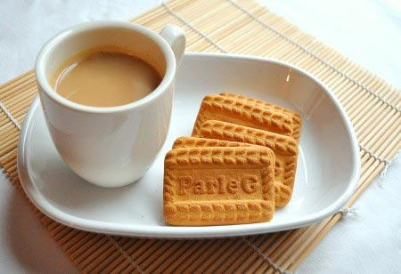 India's cookie brand Parle may lay off 10,000 employees