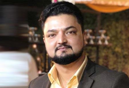 Vishesh Kaul, Head Sales & Operations, AirOk Technologies