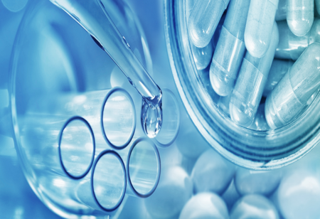 India approaches US companies to invest in pharmaceutical, medical devices sector
