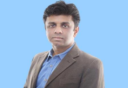 Rajat, CEO, Lohum