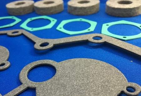 Gaskets and their Multifarious Applications Across Industries