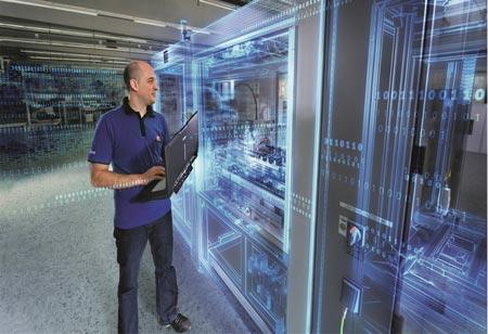 Virtual Factory Testing gaining Momentum due to COVID-19 crisis