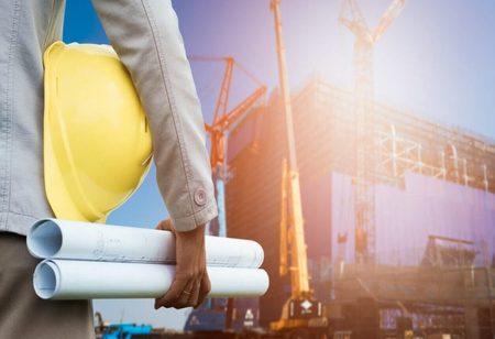 KEC International bags Rs 1,245 crore orders in T&D, Railways, Construction sectors