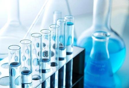 Proliferation of Research Laboratories driving the Laboratory Glassware Manufacturing Market